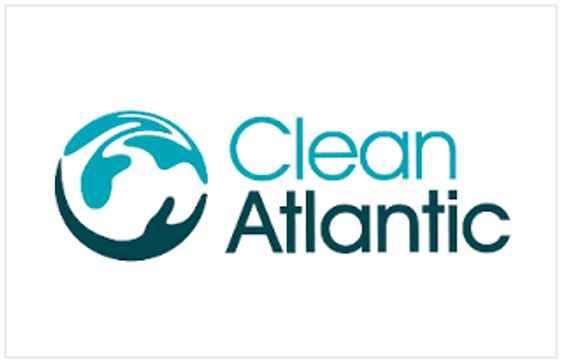 CleanAtlantic image